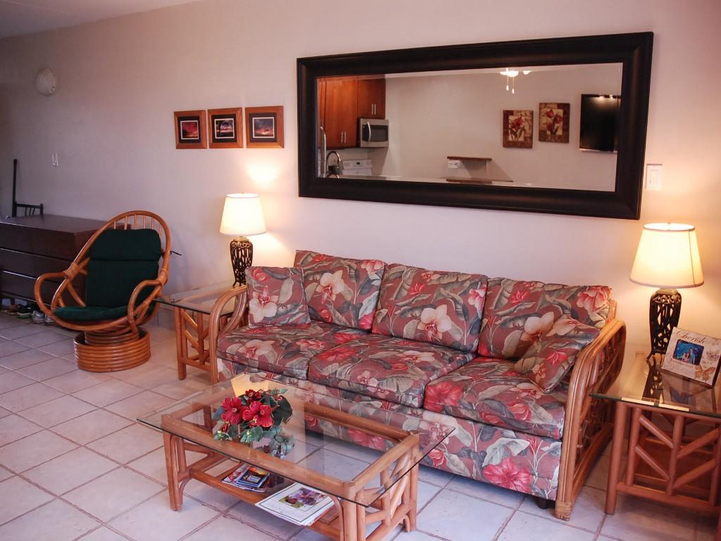22-166-livingroom2