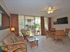 12-166-livingroom