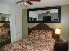 15-166-bedroom1