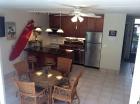 31-166-kitchen-dining