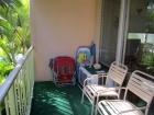 1200_021b-lanai via/cew with beach chairs and