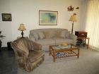 1200_893ee New Sofa Bed
