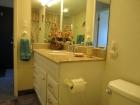 1200_008b-upgraded bathroom