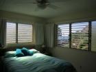 1200_057b_bedroom with ocean view