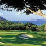 Waileai Maui Golf Course
